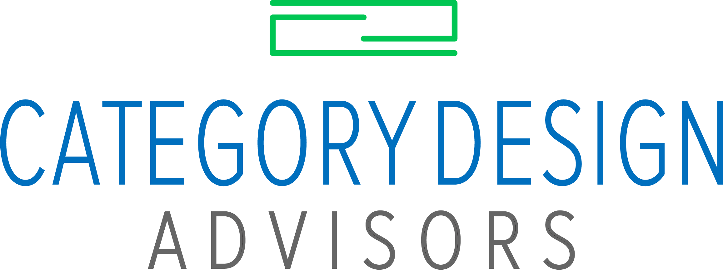 category design ADVISORS-3-color-RGB-Large new logo.png