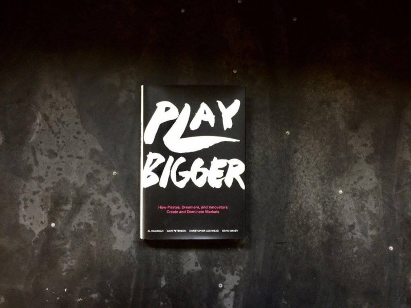 playbigger book on chalkboard.jpg