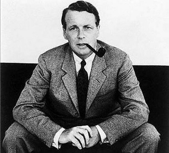 Buyer Persona in Category Design - with David Ogilvy